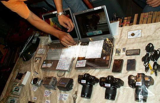 bangkok-shopping-perpherals-computers-1