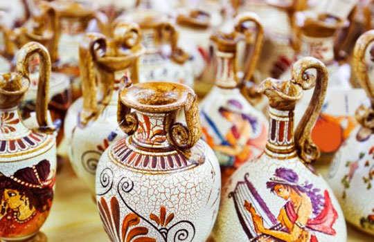 bangkok-shopping-pottery-ceremics-3