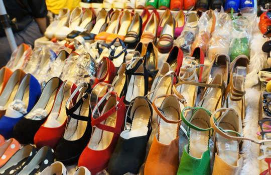 bangkok-shopping-shoes-bags-3