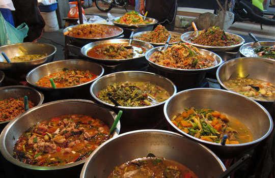 bangkok-shopping-street-food-3