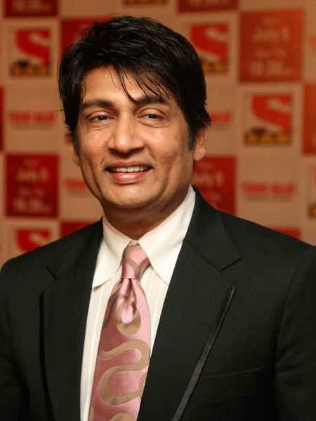 big-boss-saath-7-contestants-2