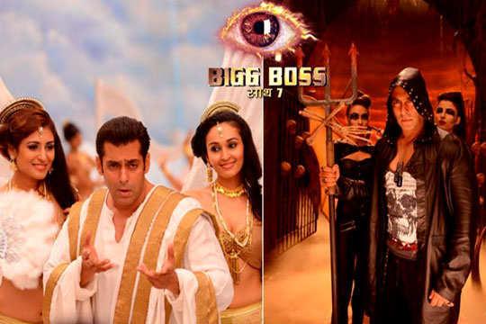 big-boss-saath-7-contestants-ft
