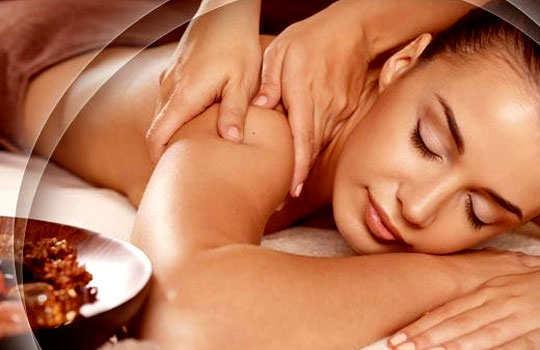 body-spa-massage-1