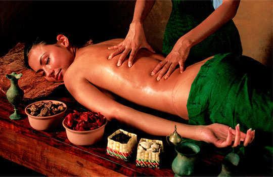 body-spa-massage-5