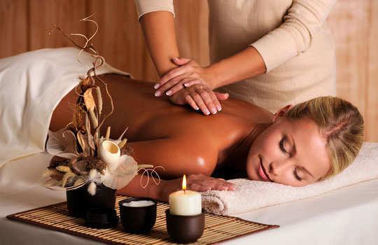 body-spa-massage-main