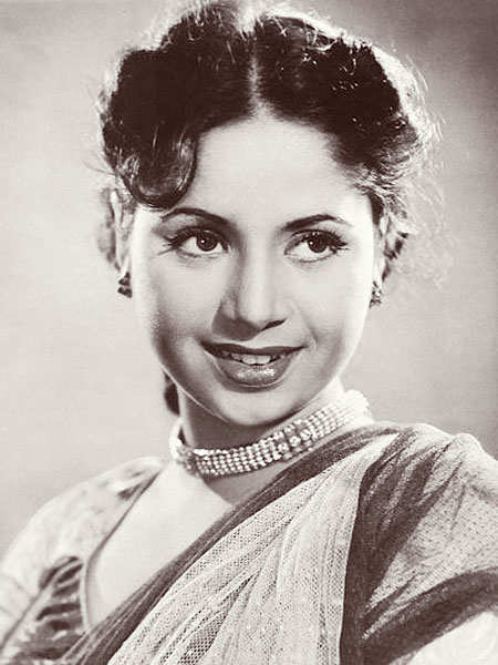 celebs-who-died-young-geeta-bali