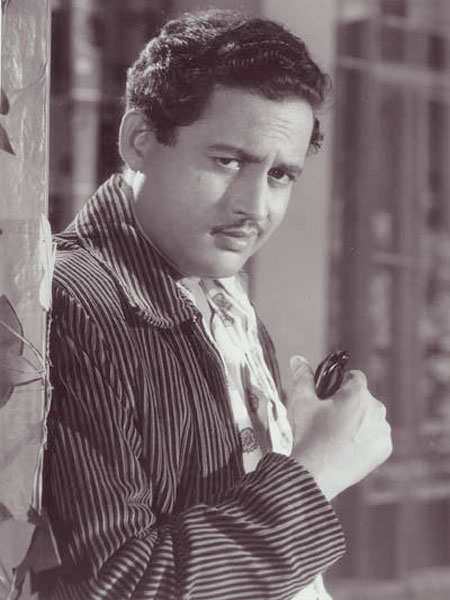 celebs-who-died-young-gurudutt