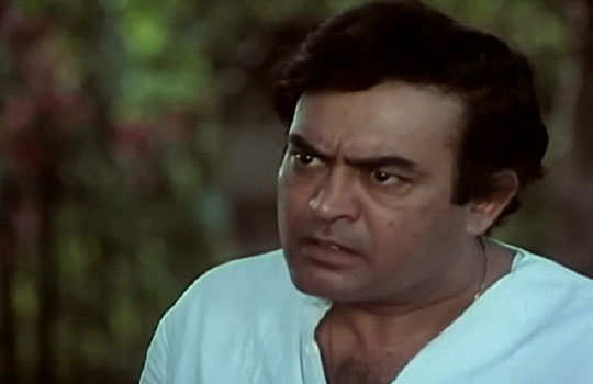 celebs-who-died-young-sanjeev-kumar