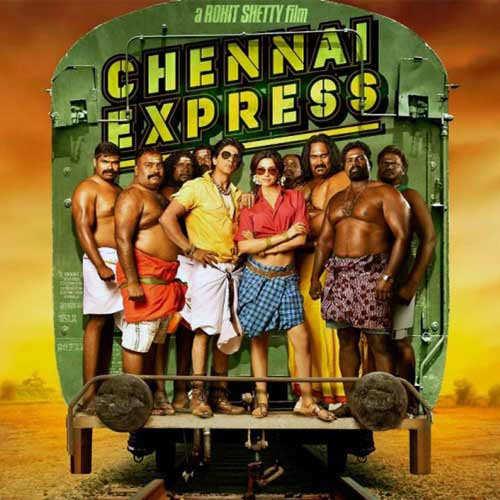 chennai-express-movie-reviews-1