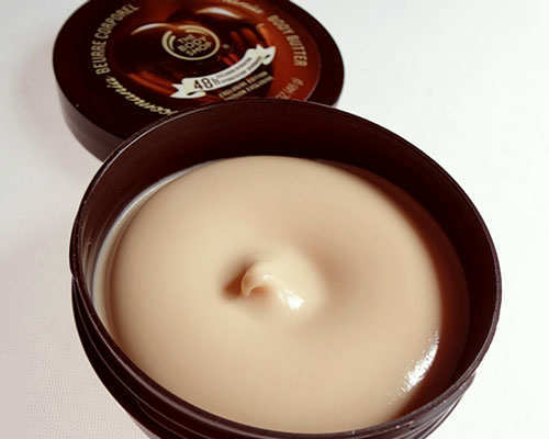 chocomania-body-butter-body-shop-5