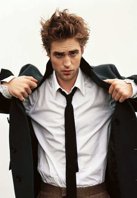 christian-grey-robert-pattison-2