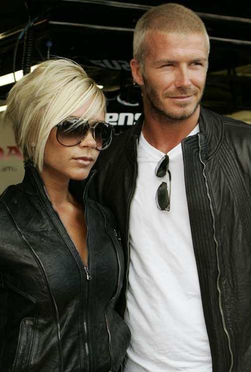 david-beckham- leather- jacket