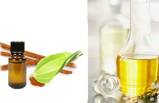 ear-pain-home-remedies-cinamon-oil