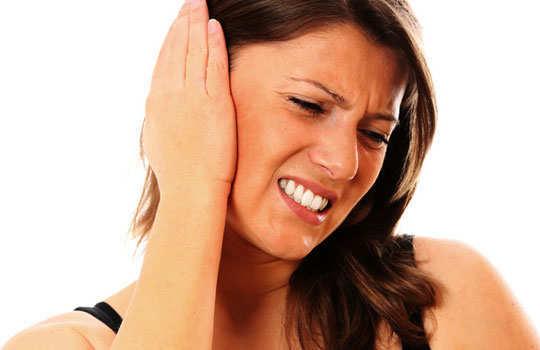 ear-pain-home-remedies-main