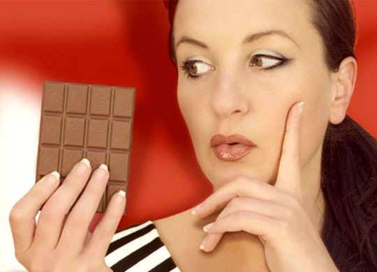 food-drink-myths-chocolate-7