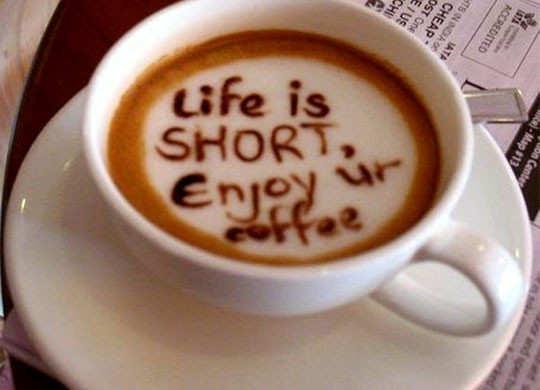 food-drink-myths-coffee-3