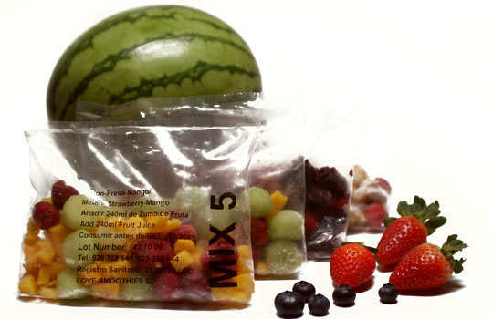 food-drink-myths-fresh-vs-frozen-food-4