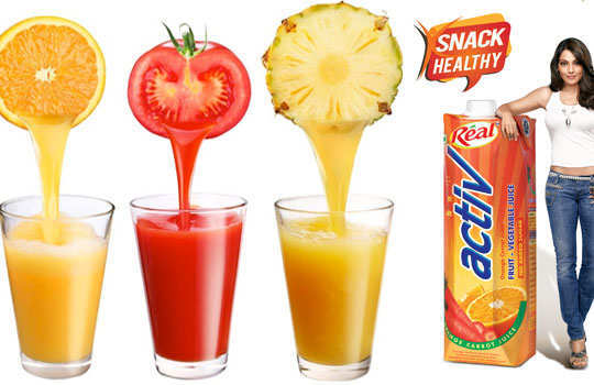 food-drink-myths-natural-vs-artificial-8