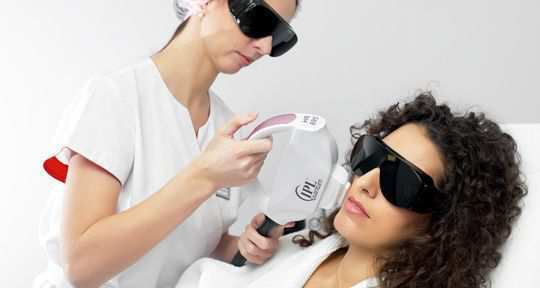 ipl-face-rejuvenation