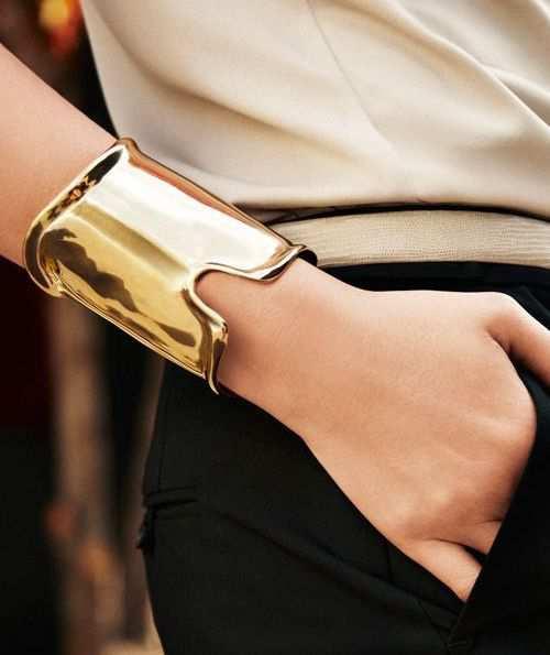 metalics-bracelet