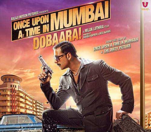 once-upon-a-time-in-mumbaai-dobara1