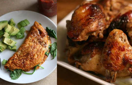 paleo-diet-to-lose-weight-day-1