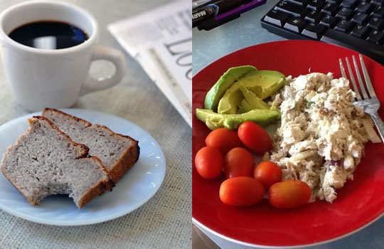 paleo-diet-to-lose-weight-day-2