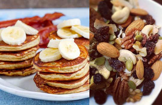 paleo-diet-to-lose-weight-day-3