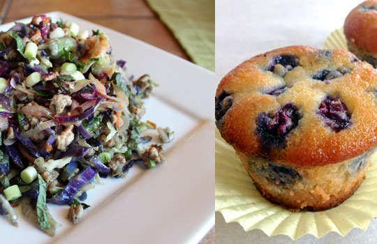 paleo-diet-to-lose-weight-day-4