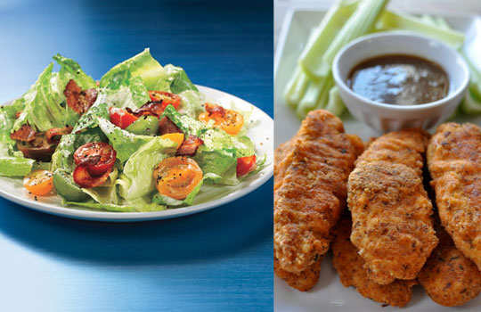 paleo-diet-to-lose-weight-day-5