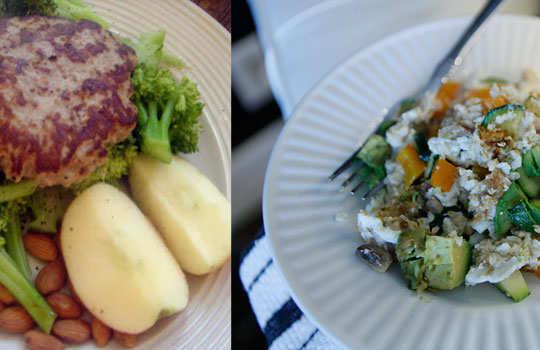 paleo-diet-to-lose-weight-day-7