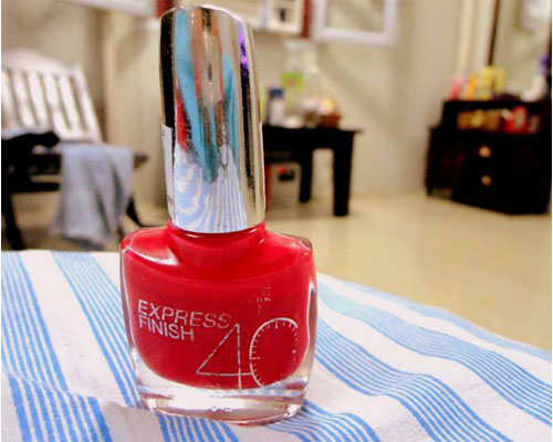 review-maybelline-express-finish-nailpaint-1
