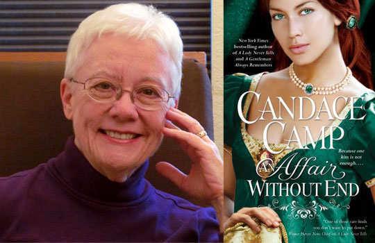romantic-novels-an-affair-without-end