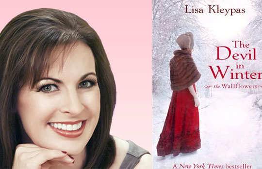 romantic-novels-devil-in-winter