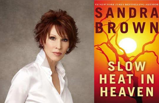 romantic-novels-slow-heat-in-the-heaven-2
