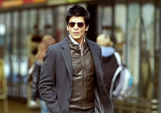 super-cool-bollywood-celebs-weird-obsessions-1