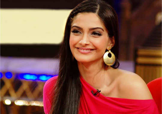 super-cool-bollywood-celebs-weird-obsessions-5