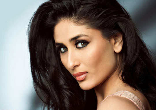 super-cool-bollywood-celebs-weird-obsessions-7