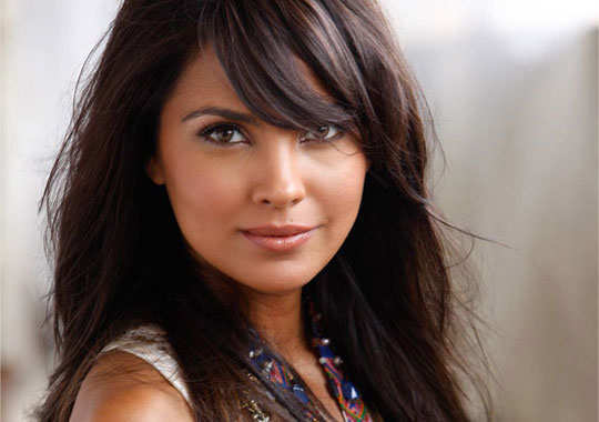 super-cool-bollywood-celebs-weird-obsessions-9