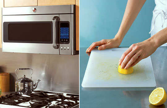 surprising-uses-of-microwave-4