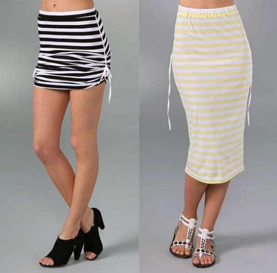 tube-skirt2