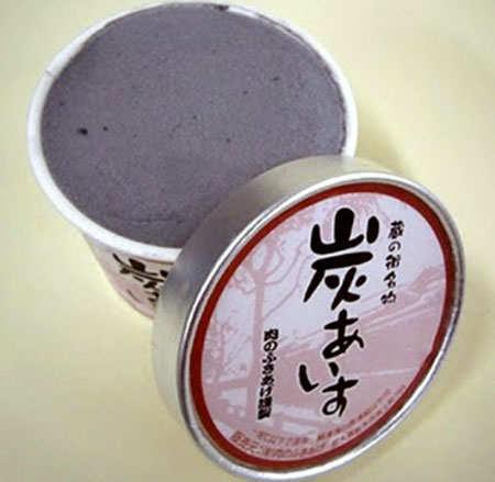 weird-yuck-ice-cream-flavors-11