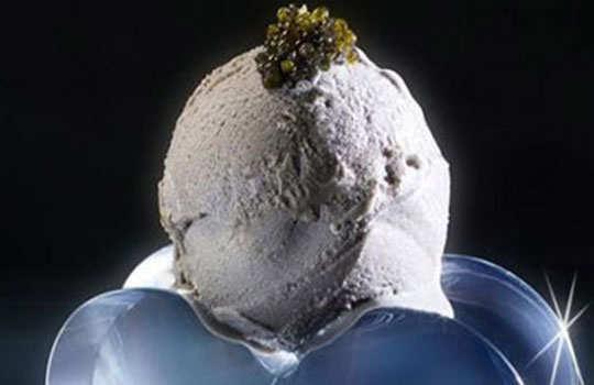 weird-yuck-ice-cream-flavors-15