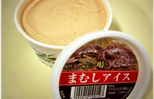 weird-yuck-ice-cream-flavors-9