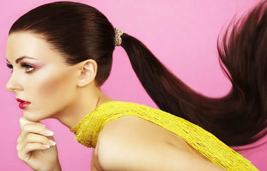worst-hair-care-habits-hair-tight-ponytail-3