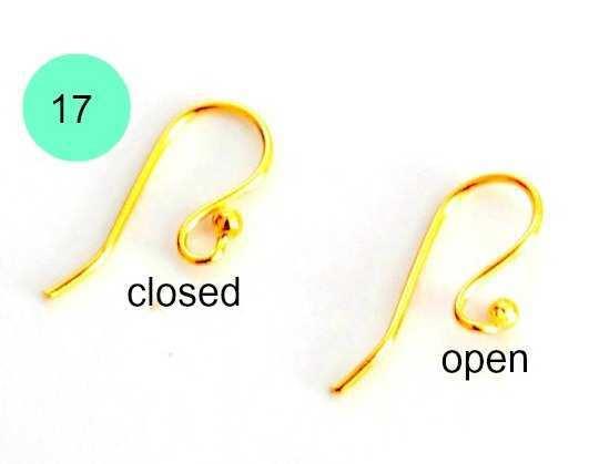 Beaded-Hoop-Earrings-step-17