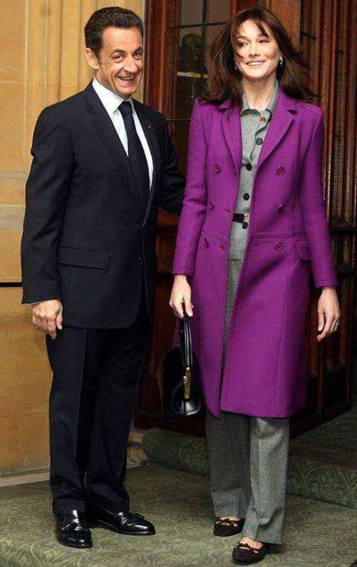 Carla-Bruni-Nicolas-Sarkozy