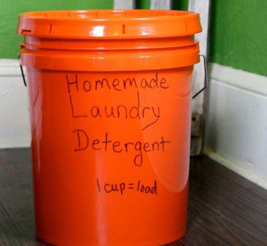 Homemade-Laundry-Soap-step-7
