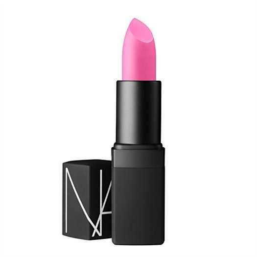 NARS-Lipstick-Roman-Holiday