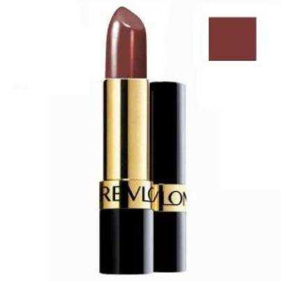 Revlon-Super-Lustrous-Lipstick-Baked-Brown
